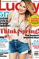 Conrad-lucky lauren conrad lucky march 2013 cover girl 02