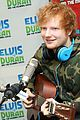 Ed-duran ed sheeran duran radio 14