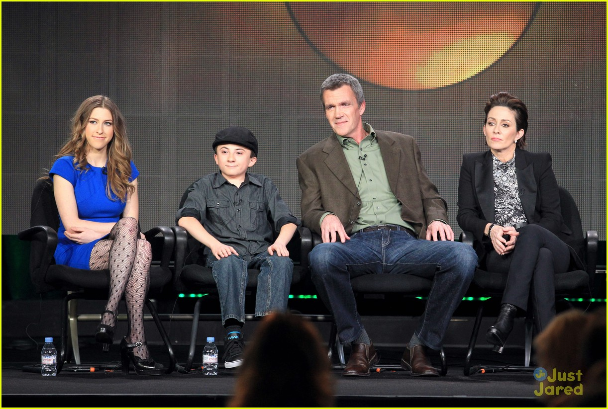 eden sher abc tca tour 06