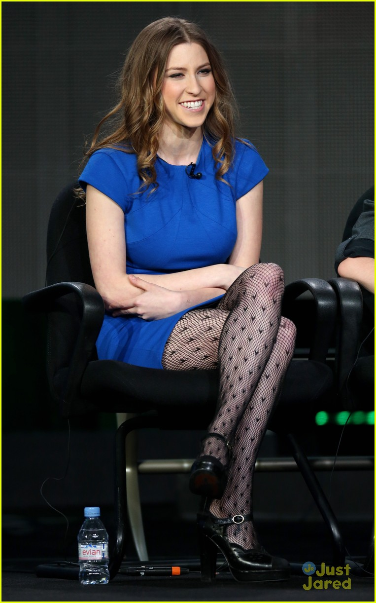 eden sher abc tca tour 11