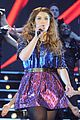 Ella-tour ella henderson xfactor uk tour 13