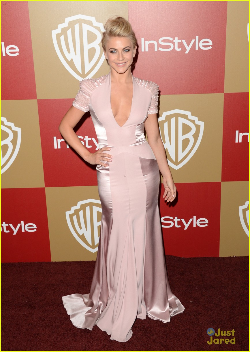 golden globes best dressed poll 02