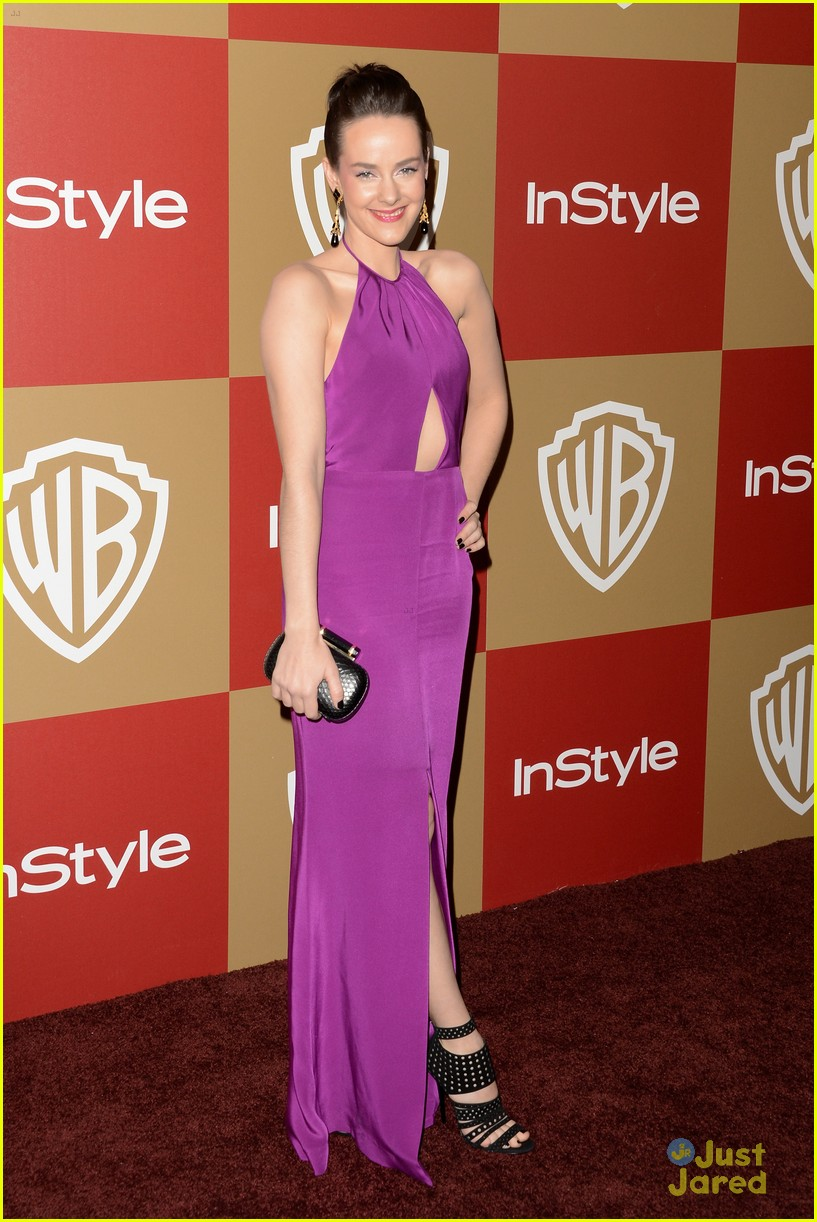 golden globes best dressed poll 06