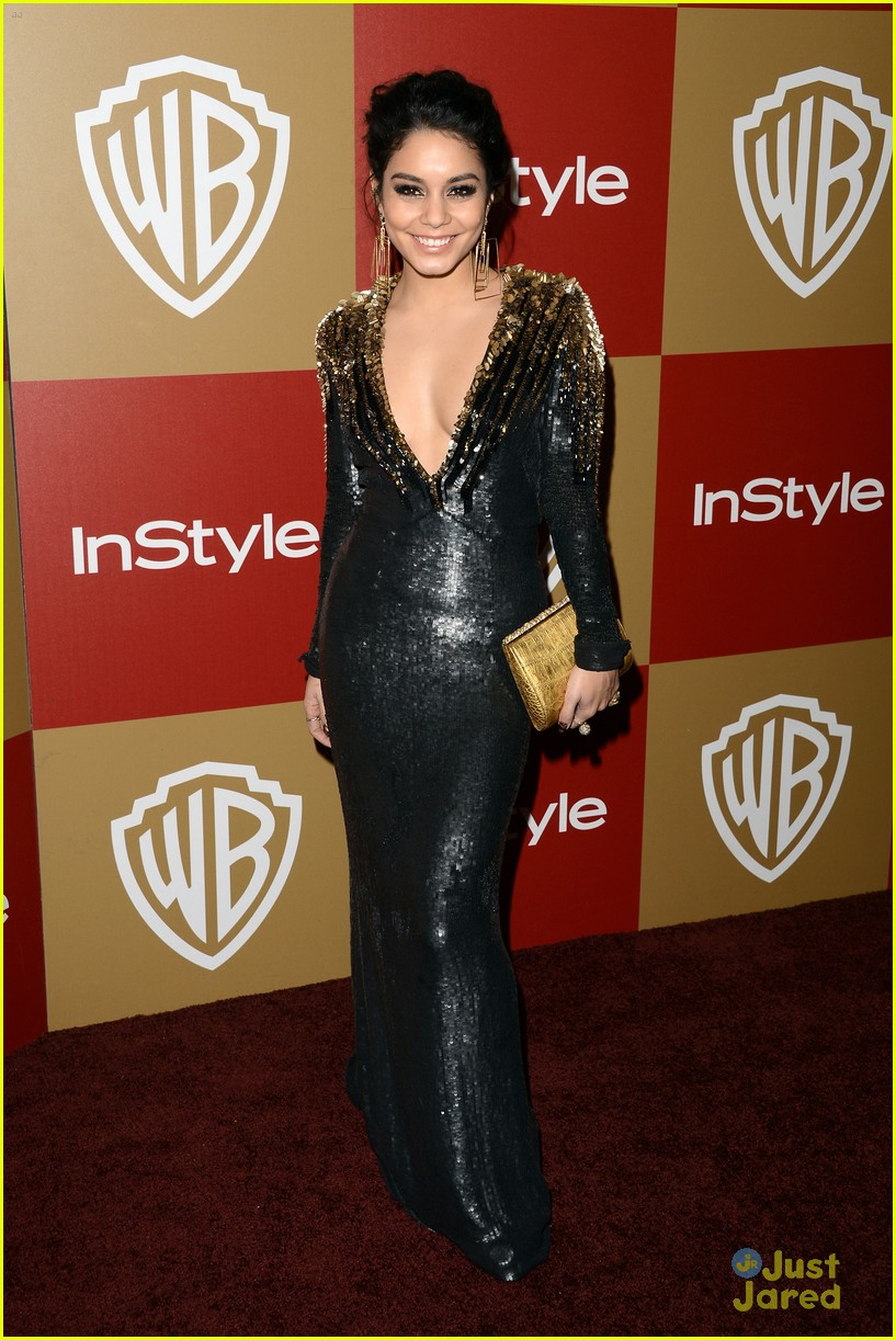golden globes best dressed poll 08