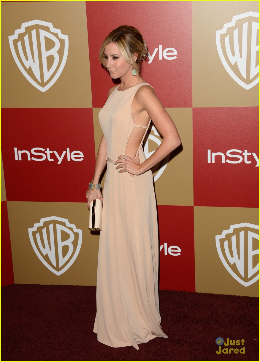 golden globes best dressed poll 15