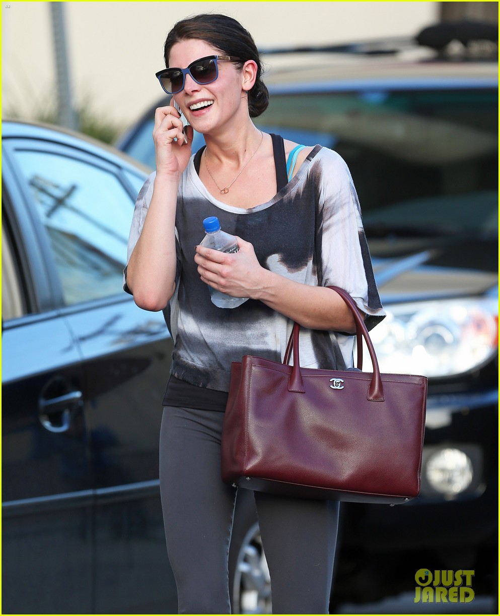 ashley greene studio city shades 02