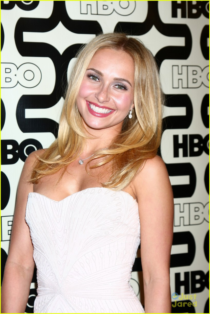 hayden panettiere gg after parties 02
