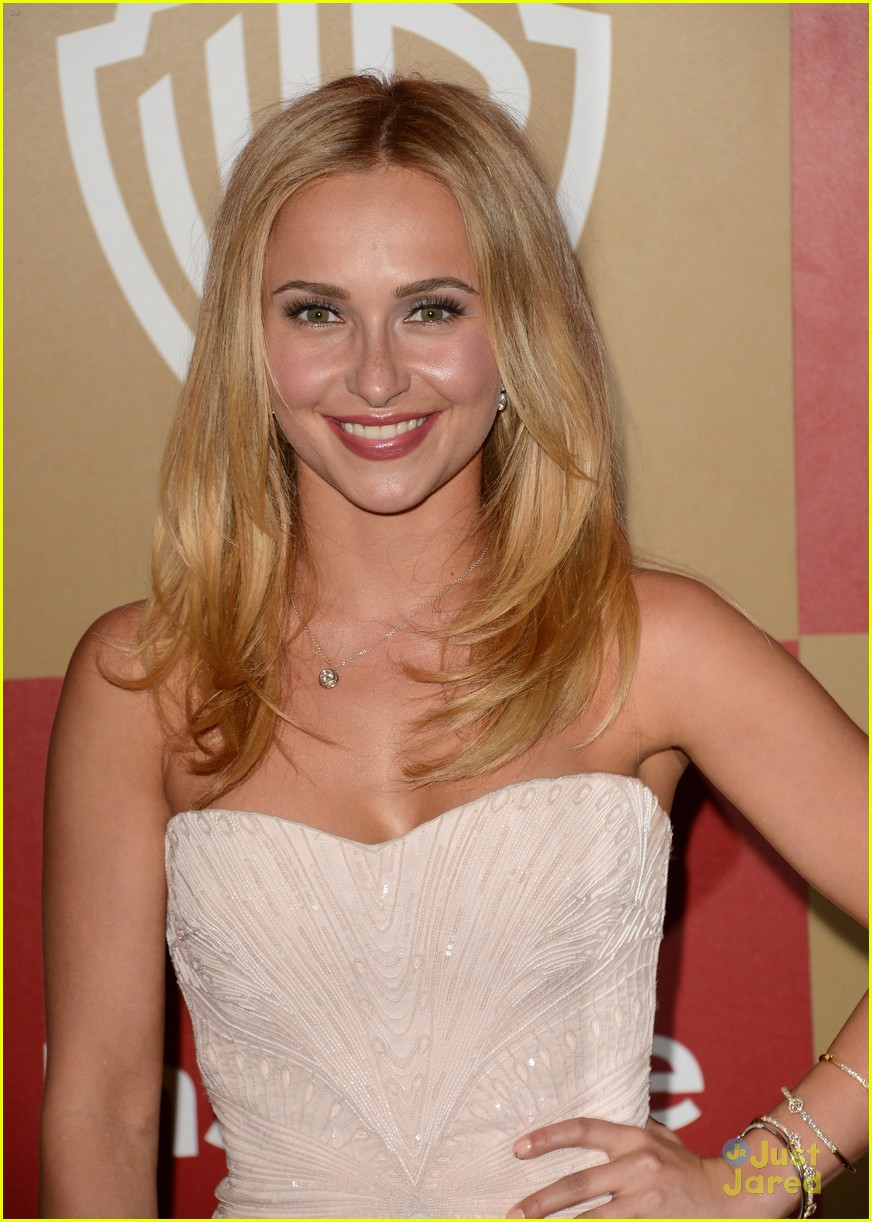 hayden panettiere gg after parties 10