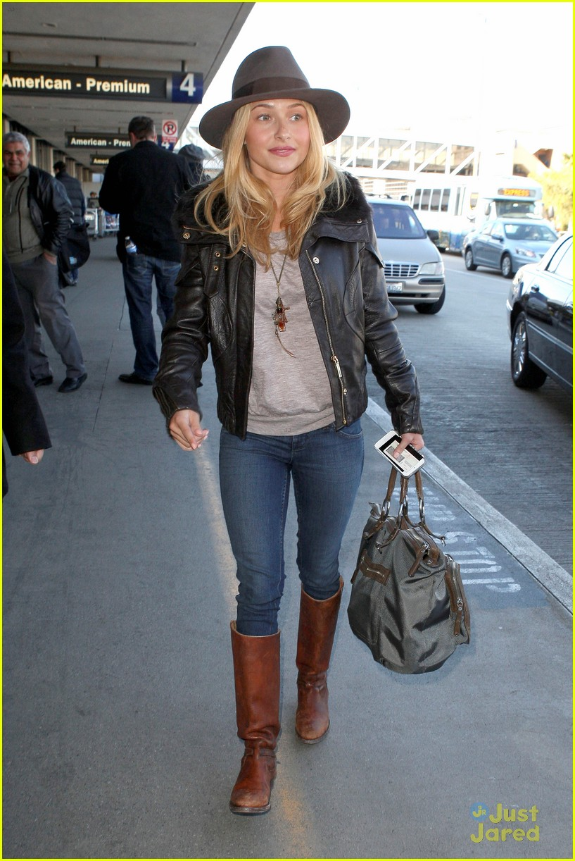 hayden panettiere back to nashville 03
