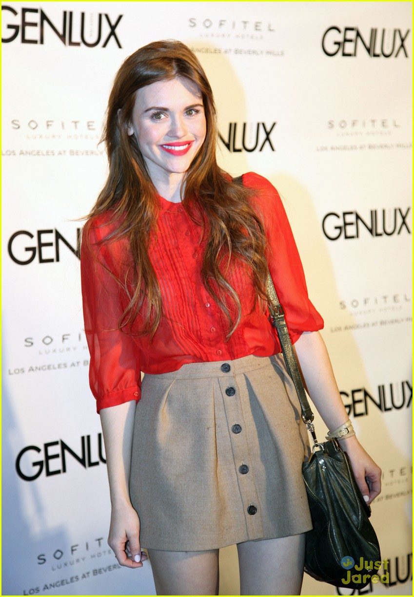 holland roden genlux event 05
