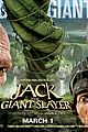 Jack-banners nicholas hoult jack slayer banners 01