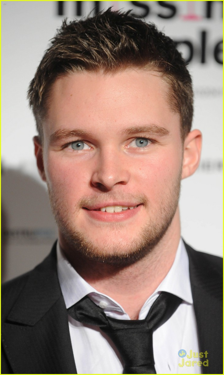 jack reynor london critics awards 03