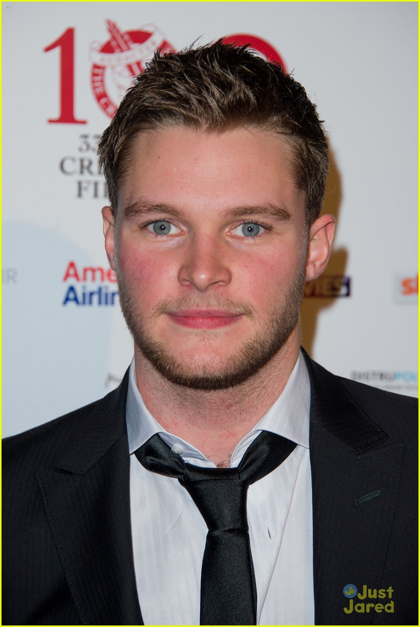 jack reynor london critics awards 05