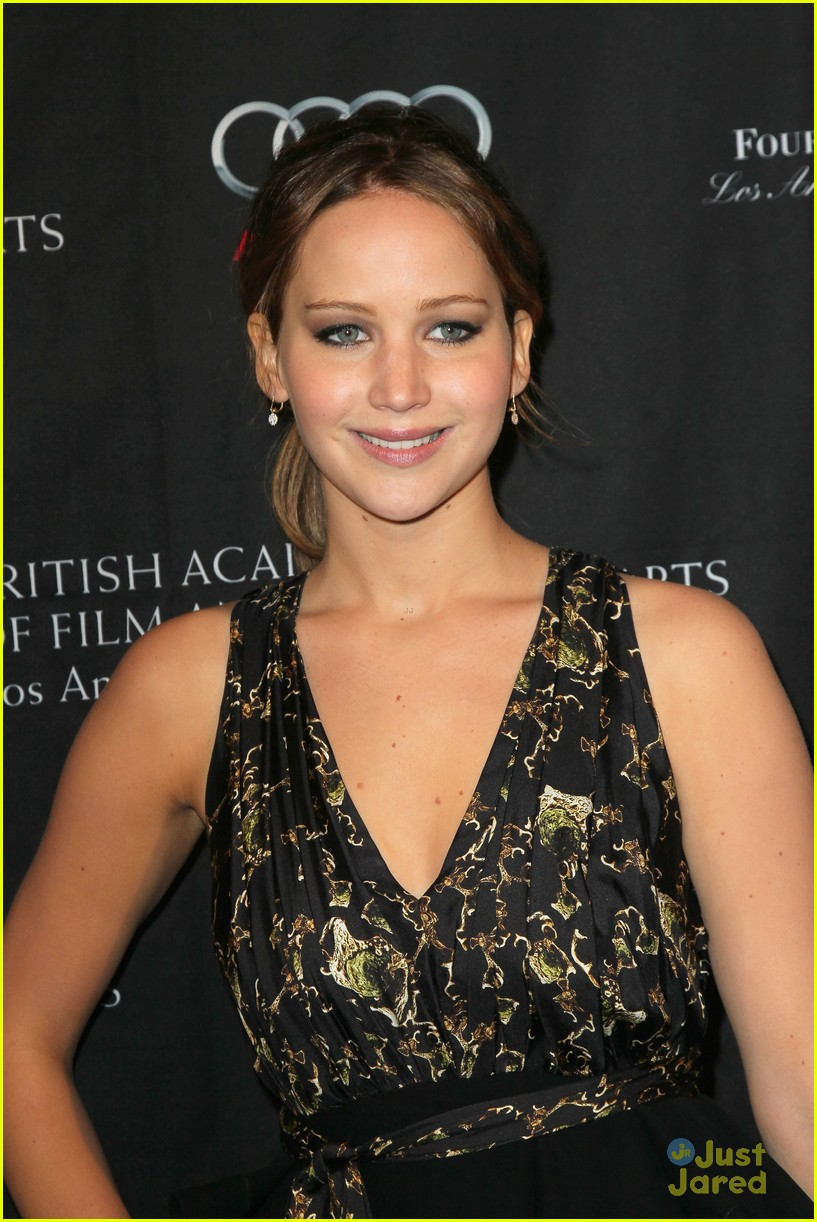 jennifer lawrence bafta wmag parties 04