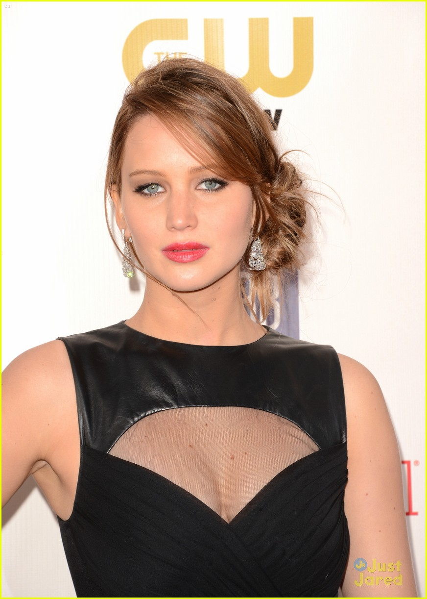 jennifer lawrence critics choice winner 06