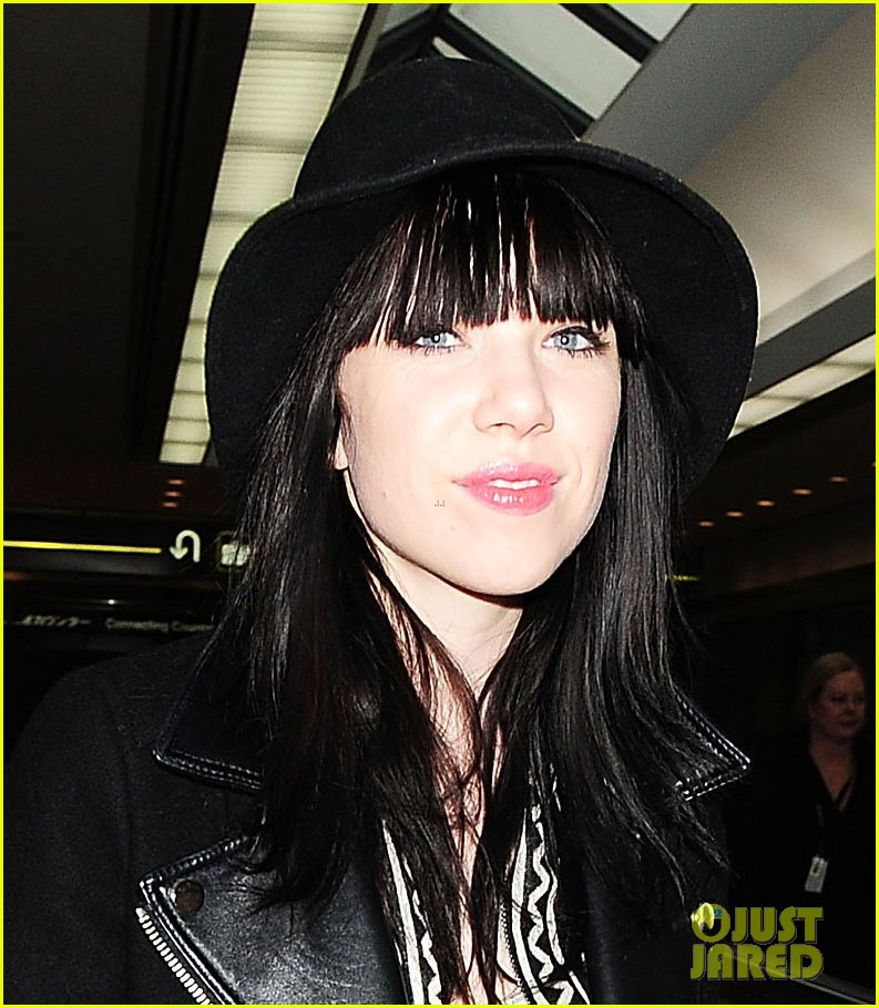 carly rae jepsen my 5 favorite pop songs ever 02