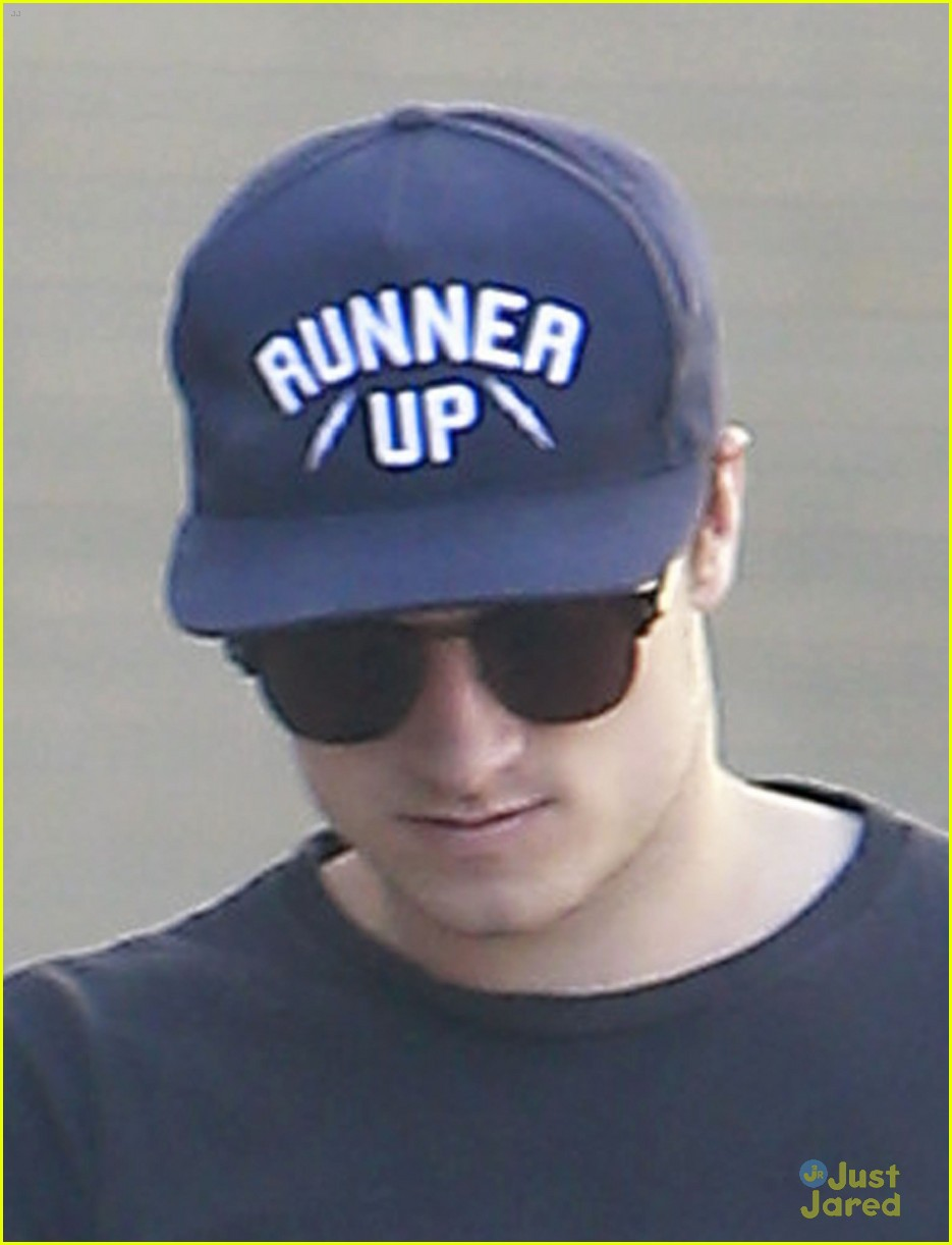 josh hutcherson paradise lost 05