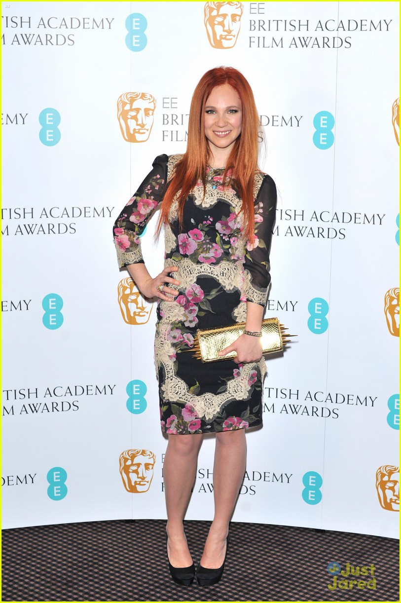 juno temple bafta rising star announcement 03