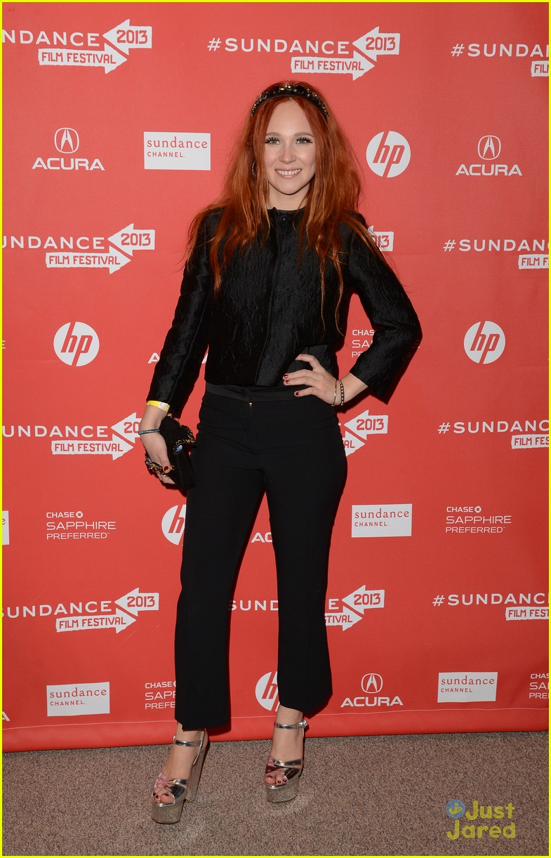 juno temple afternoon delight sundance 11