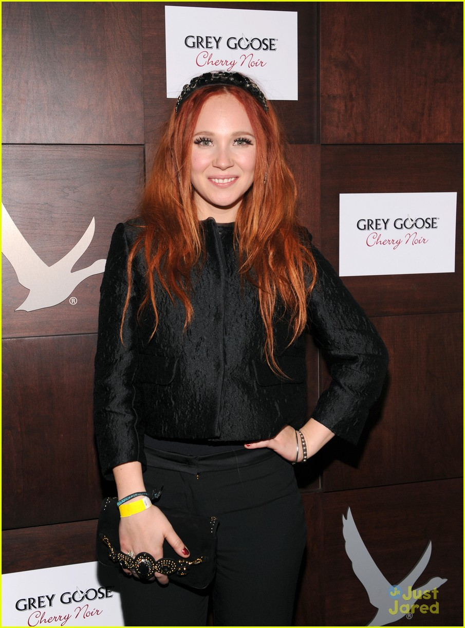 juno temple afternoon delight sundance 20