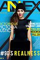 Justice-annex victoria justice annex mag feature 02