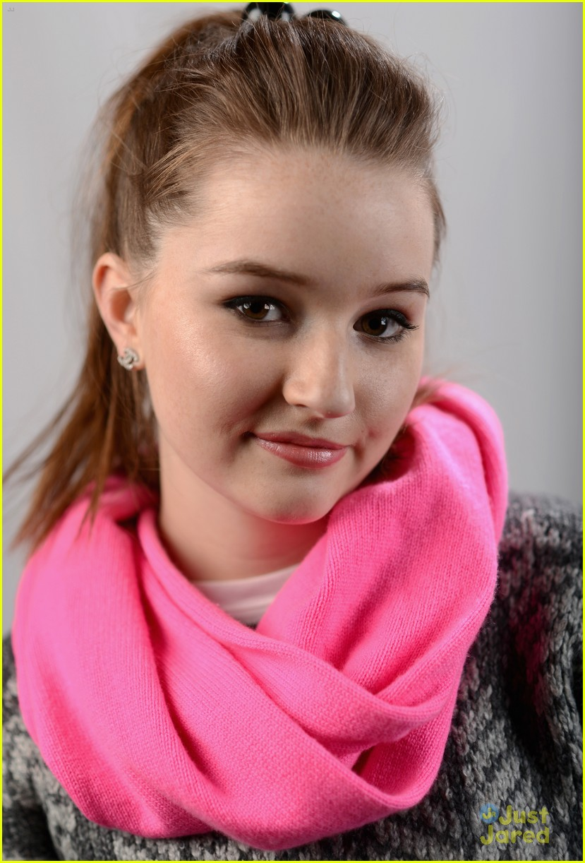 kaitlyn dever park city portraits 04