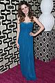Laura-madisen laura marano madisen beaty gg parties 03