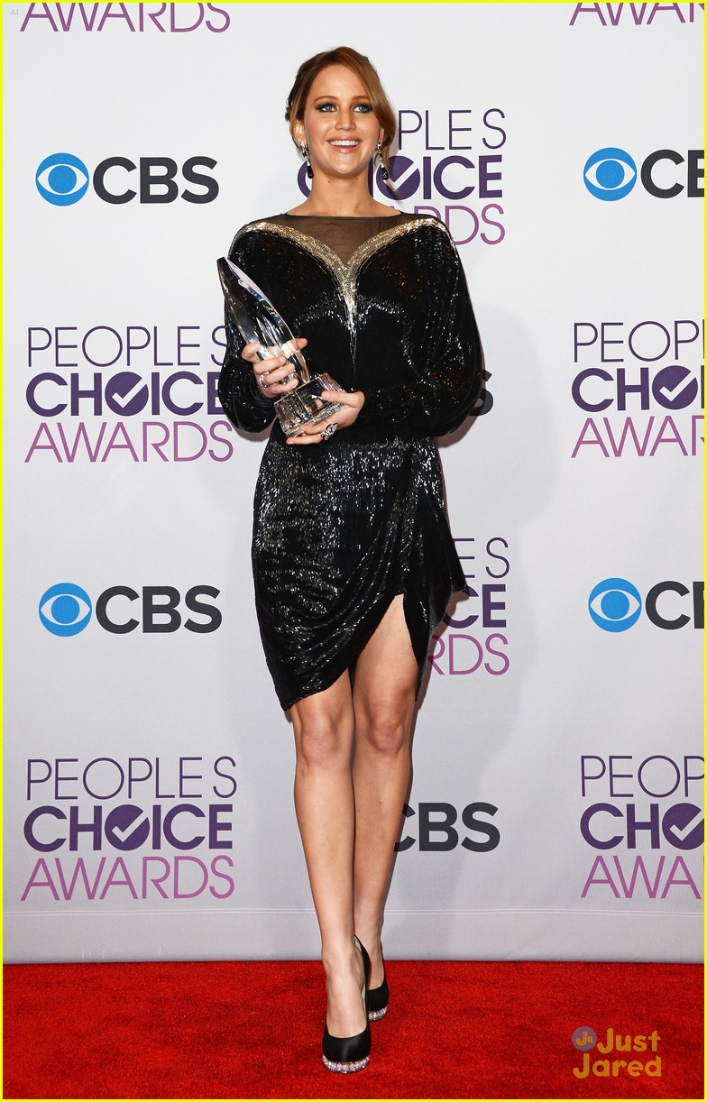 jennifer lawrence pcas 2013 02