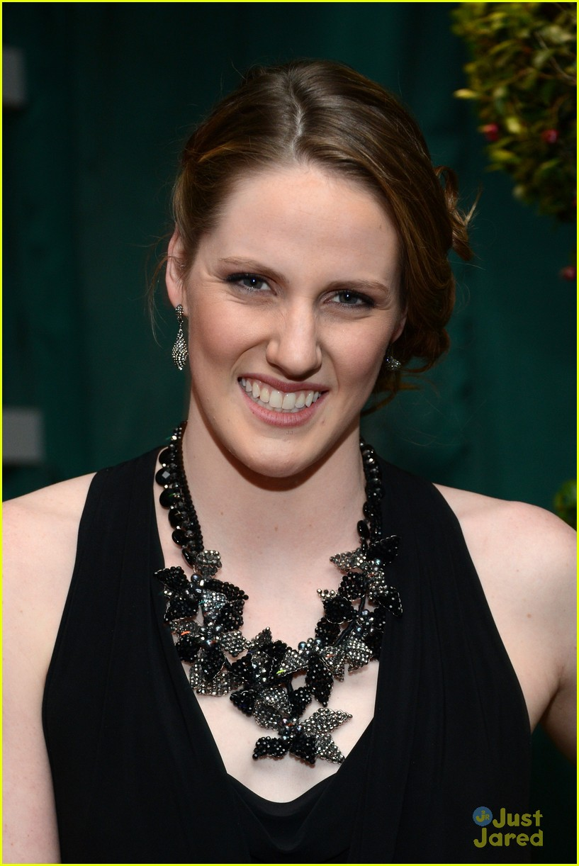 missy franklin gg parties 02