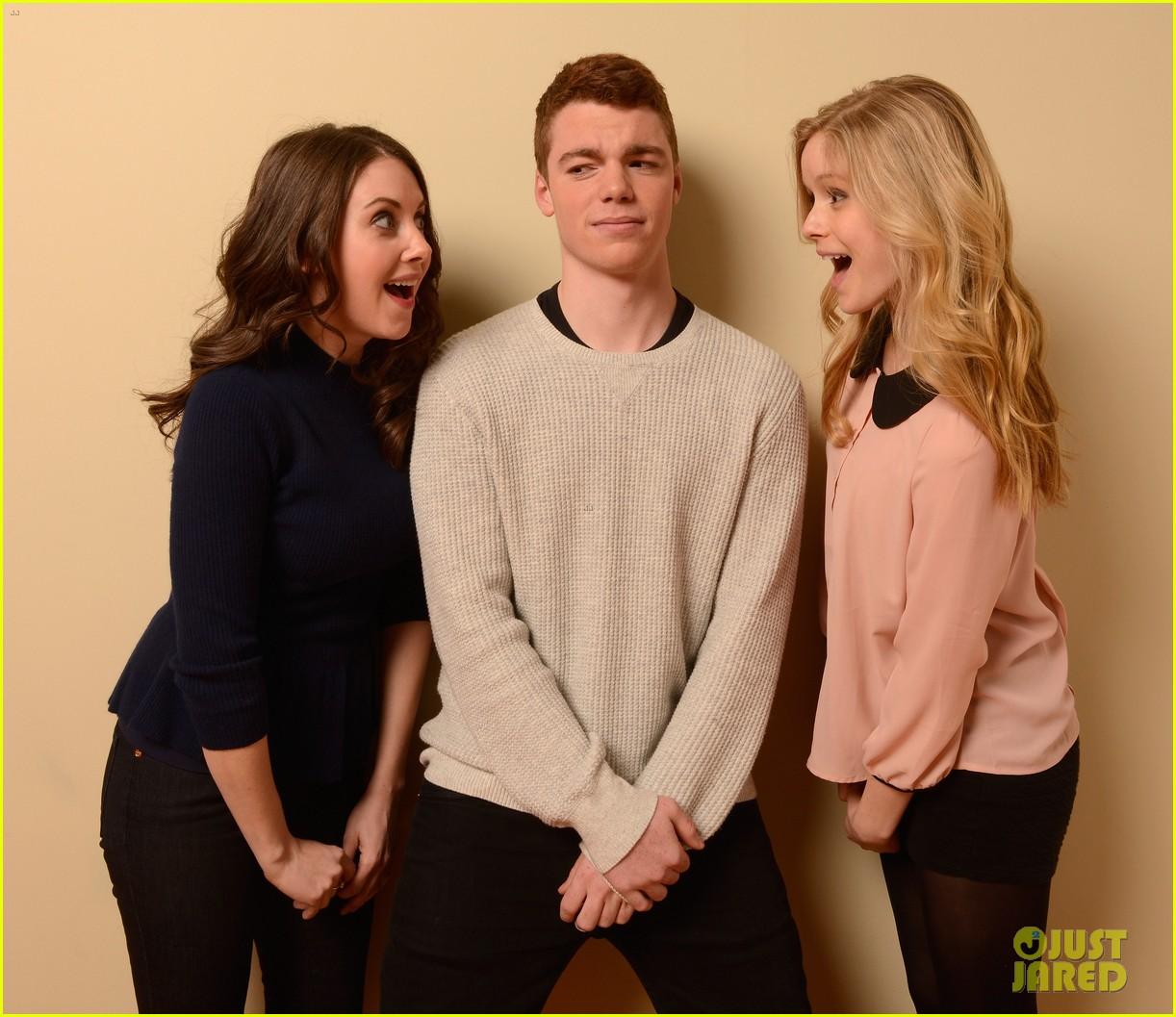 erin moriarty sundance portrait session 01