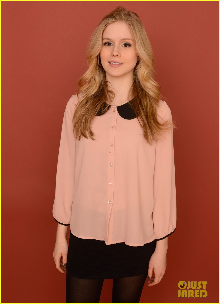 erin moriarty sundance portrait session 04