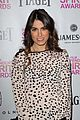Nikki-spirit nikki reed spirit brunch 10