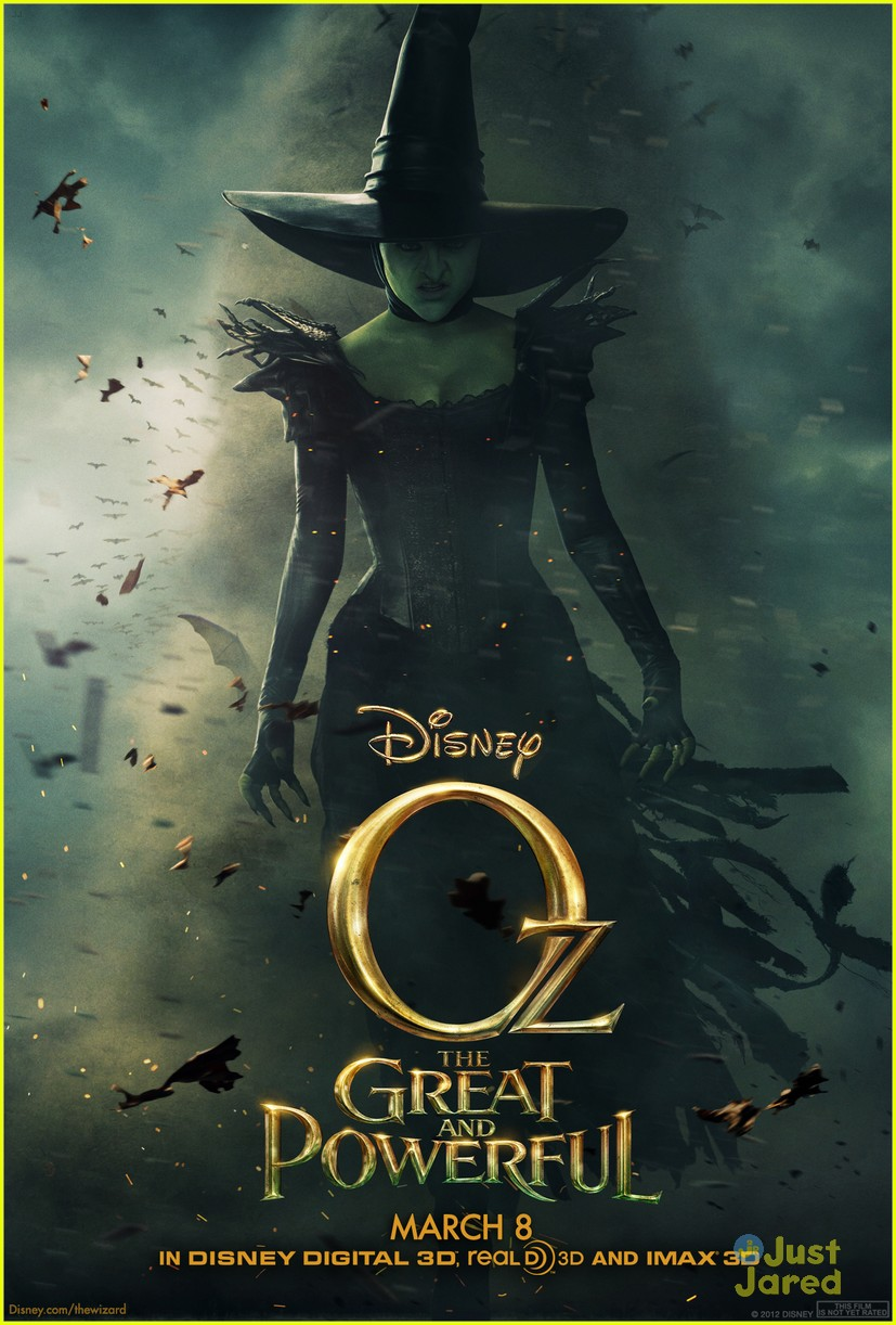 new oz stills tvspot 09