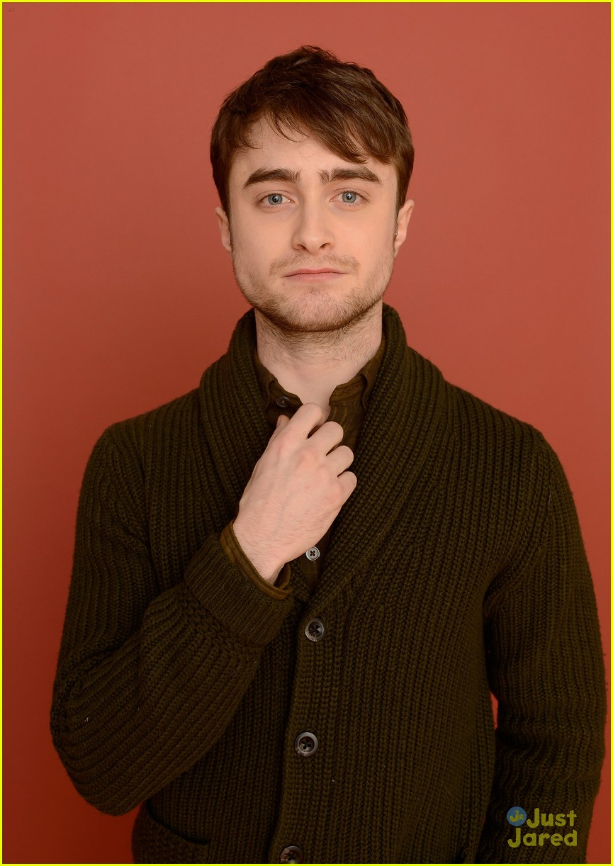 daniel radcliffe darling portraits 05