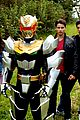 Rangers-megaforce power rangers megaforce cast pics 12