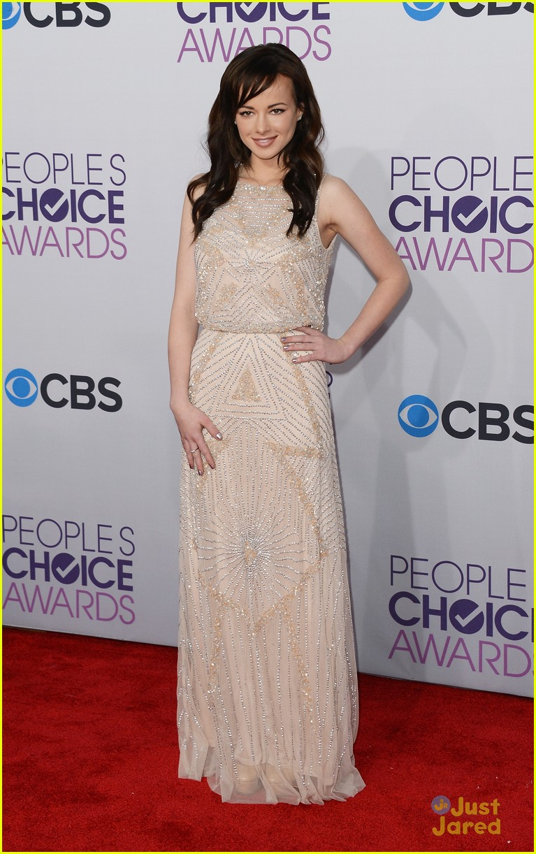 ashley rickards pca 2013 04