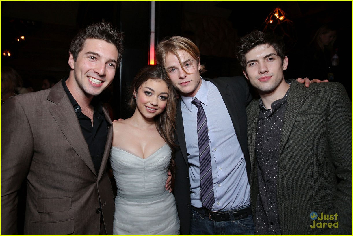 sarah hyland matt prokop sbl premiere 03
