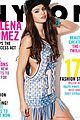 Selena-nylon selena gomez nylon feb 2013 cover 01