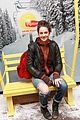 Shailene-moved shailene woodley divergent sundance 02
