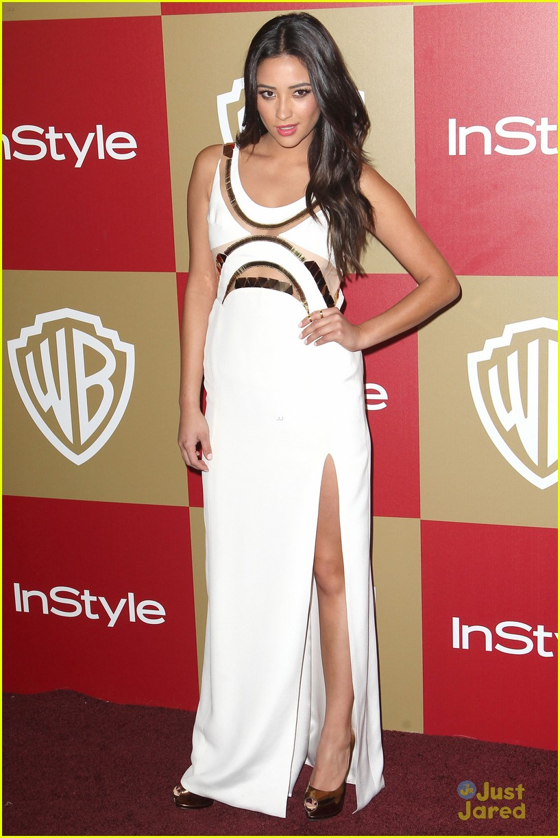 shay mitchell instyle party movies 03