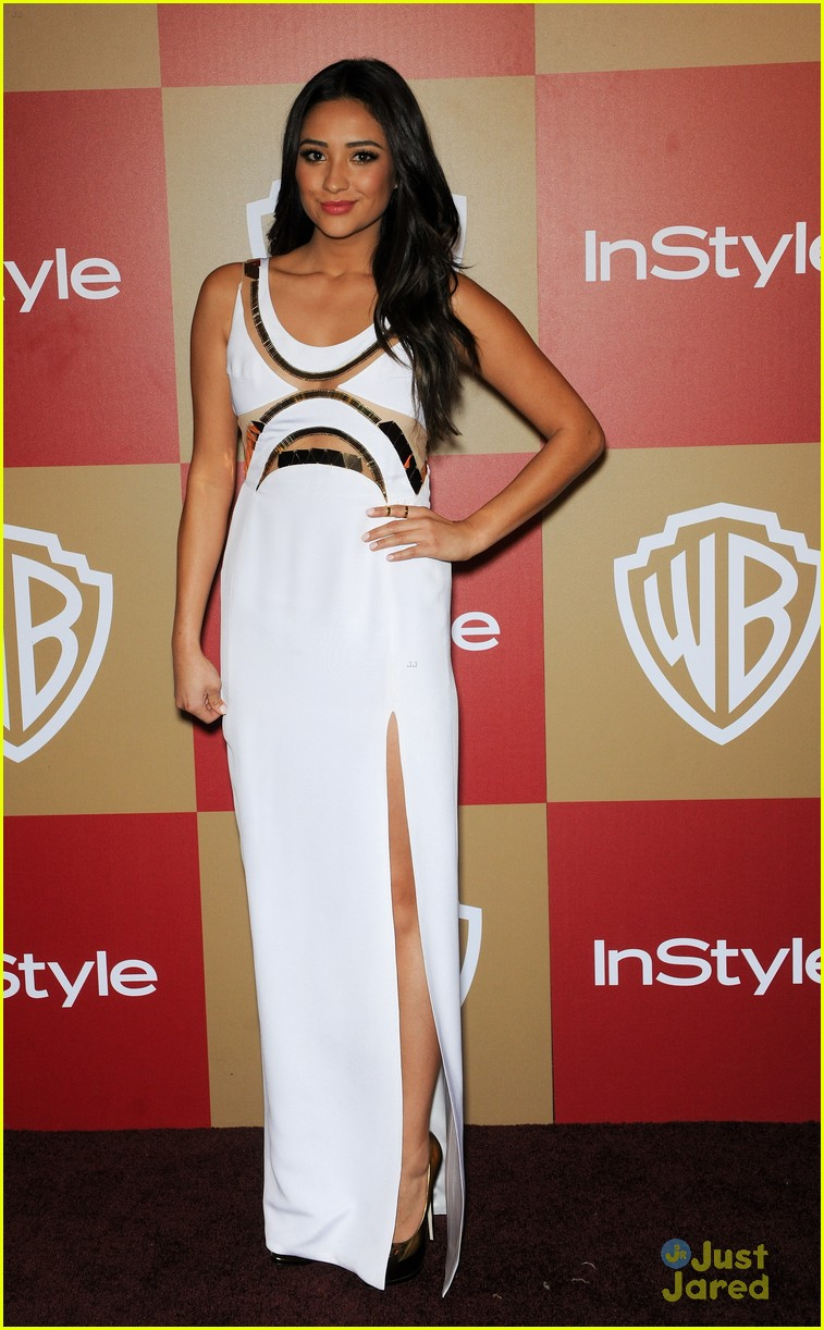 shay mitchell instyle party movies 09