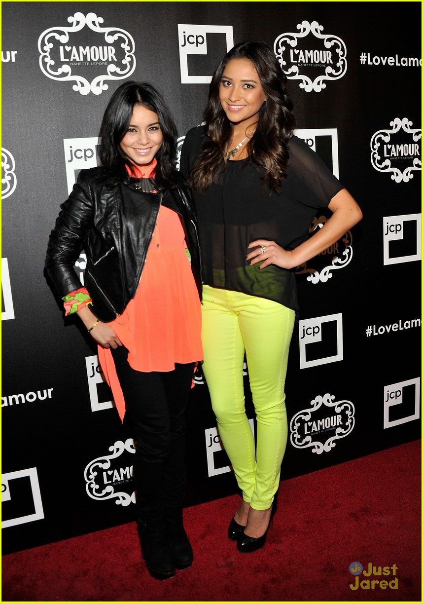 shay mitchell lamour lepore 01