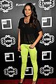 Shay-lamour shay mitchell lamour lepore 08