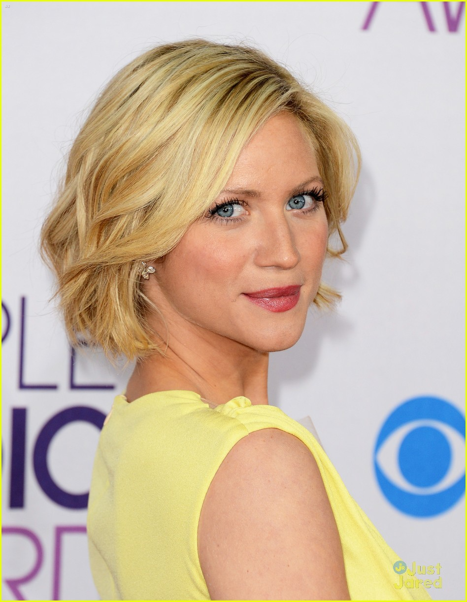 brittany snow pcas 2013 09