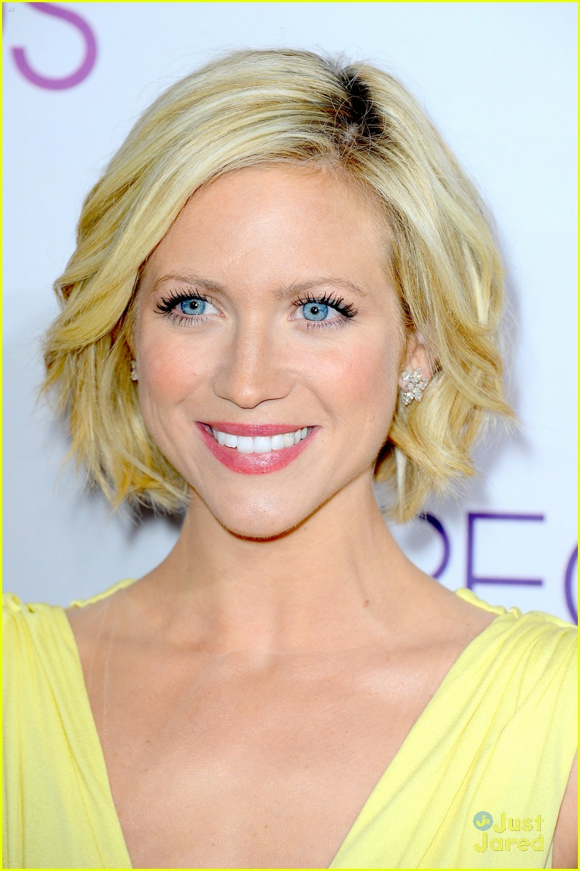 brittany snow pcas 2013 11