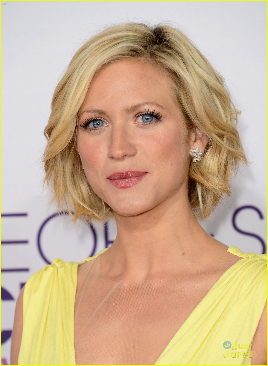 brittany snow pcas 2013 17
