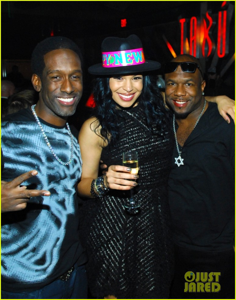 jordin sparks new years eve 01