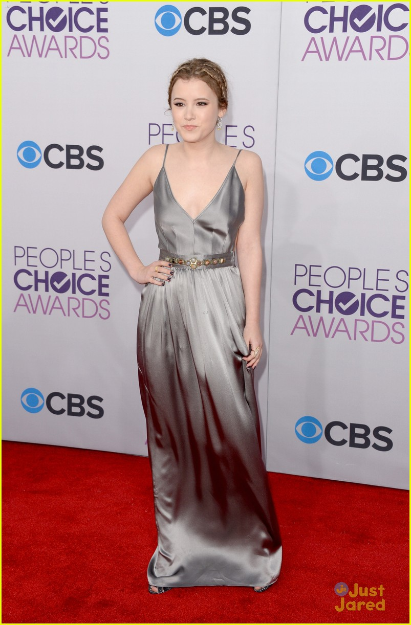 taylor spreitler pcas 2013 20