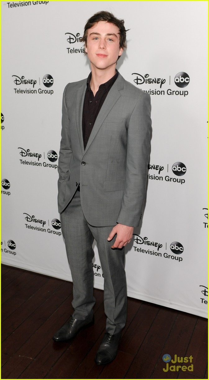 sterling beaumon abc tca party 04