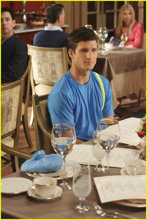 suburgatory tessa list double date 02